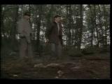 Гражданин Икс (1995) - ТРЕЙЛЕР