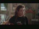 Трейлер - Мистическая пицца / Mystic Pizza (1988)