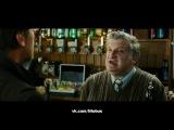 Армагеддец / The World's End (2013) HD720p Трейлер [vk.com/Mobus]