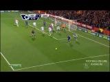 АПЛ. 14 тур. Кристал Пэлас 1:0 Вест Хэм